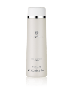 32128 oriflame - Novage Skin Renewing Toner Ecollagen