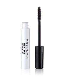 33195 oriflame - Colourbox Fatlash Mascara