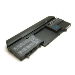 extended battery