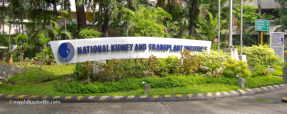 Cost of Common Medical Procedures in the Philippines | My