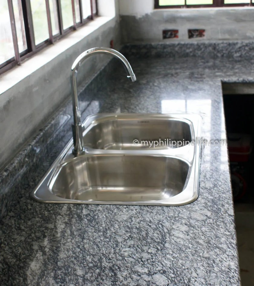 Kitchen Sink Price Philippines