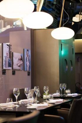 Hotel Excelsior Gallia Milan-0001