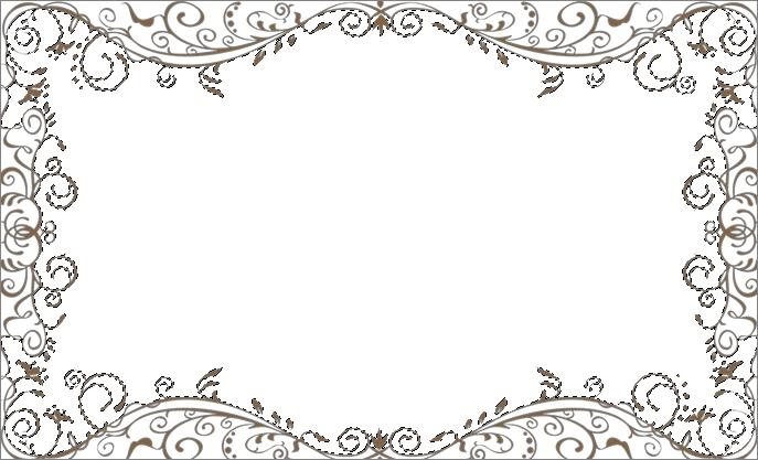 """Först lär du att kombinera bilder utan några åtgärder och omvandlingar. Öppna programmet och via """"File"""" -menyn - """"Öppna"""" Välj en fotoklipp. Den kan också sättas in med enkel åtdragning från placeringsmappen i programfönstret. Vad som skulle vara bekvämt att arbeta, som alltid i lagerfönstret, skapa en kopia av bakgrunden."""