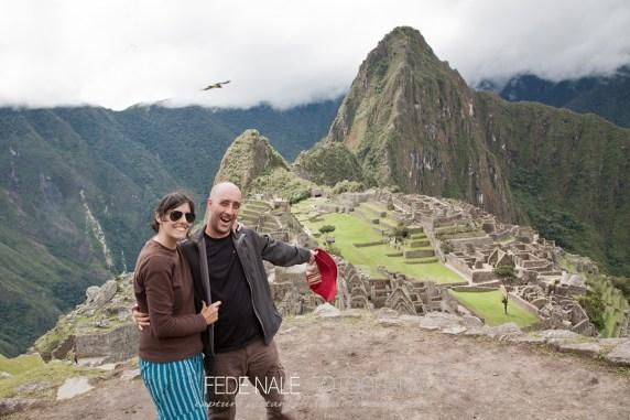 201104 Machu Pichu_WEB