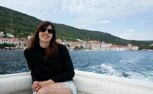 FN_2013_Croacia_0176