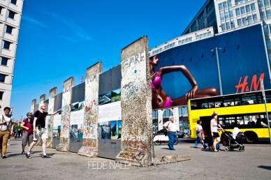 FN_Berlin2012_0104