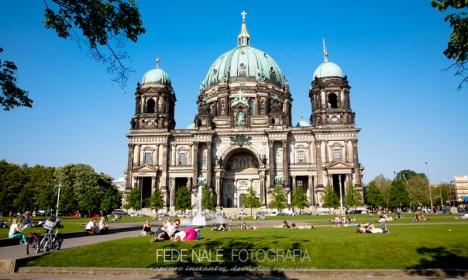 FN_Berlin2012_0222