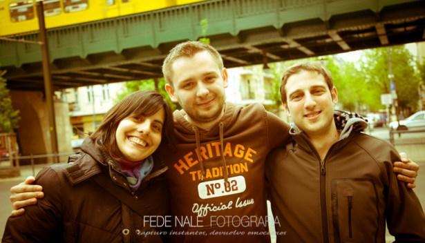 FN_Berlin2012_0504
