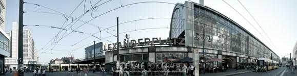 FN_Berlin2012_AlexanderPlatz
