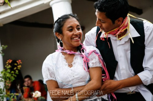 fn_mpyh_2011_bolivia_0024