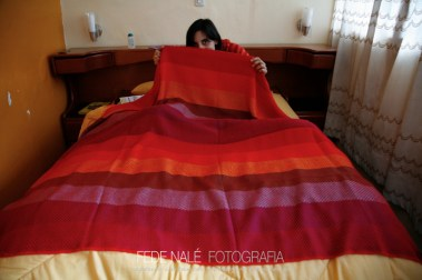 FN_MPYH_2011_Perú_CuzcoMachuPicchu_0002