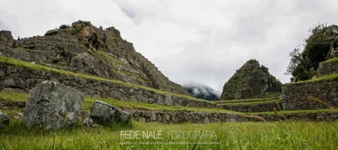 FN_MPYH_2011_Perú_CuzcoMachuPicchu_0025