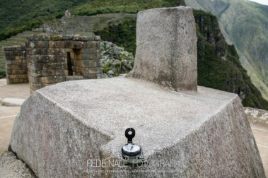 FN_MPYH_2011_Perú_CuzcoMachuPicchu_0035