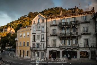 fn_mpyh_2015_portugal_sintra-cascais_0004