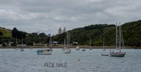 mpyh_2017_new-zealand_waheke-island_0006