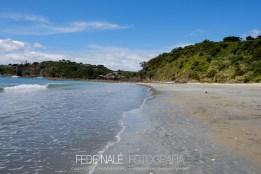 mpyh_2017_new-zealand_waheke-island_0010