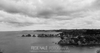 mpyh_2017_new-zealand_waheke-island_0024