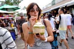 mpyh_2017_thailandia_bangkok_0005