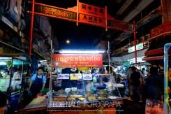mpyh_2017_thailandia_bangkok_0017