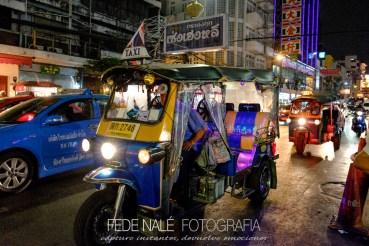 mpyh_2017_thailandia_bangkok_0020
