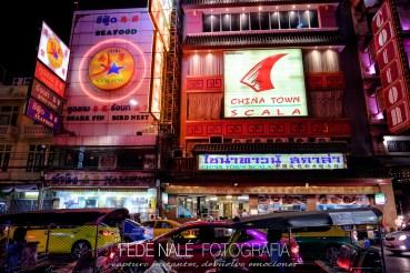 mpyh_2017_thailandia_bangkok_0021