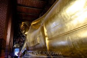 mpyh_2017_thailandia_bangkok_0058