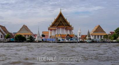 mpyh_2017_thailandia_bangkok_0068