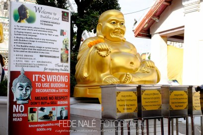 mpyh_2017_thailandia_bangkok_0069