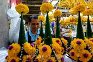 mpyh_2017_thailandia_bangkok_0089