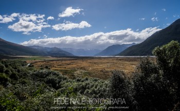 mpyh_2017_new-zealand_arthurs-pass_0002