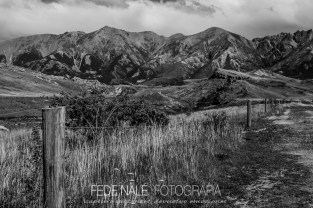 mpyh_2017_new-zealand_arthurs-pass_0008