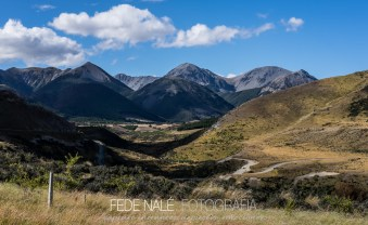 mpyh_2017_new-zealand_arthurs-pass_0009