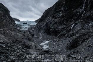 mpyh_2017_new-zealand_franz-josep-glacier-trekking_0007
