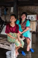 MPYH_2017_Indonesia_Komodo National Park_0014
