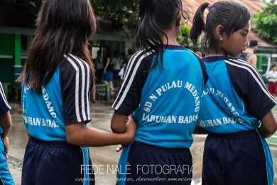 MPYH_2017_Indonesia_Komodo National Park_0027