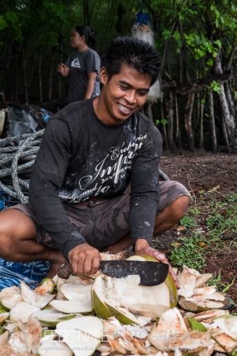 MPYH_2017_Indonesia_Komodo National Park_0032