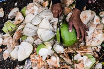 MPYH_2017_Indonesia_Komodo National Park_0033