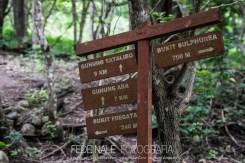 MPYH_2017_Indonesia_Komodo National Park_0131