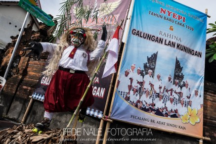 MPYH_2017_Indonesia_Nyepi_Ceremonia_0004