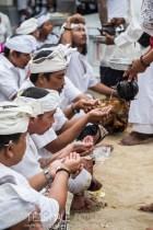 MPYH_2017_Indonesia_Nyepi_Ceremonia_0039