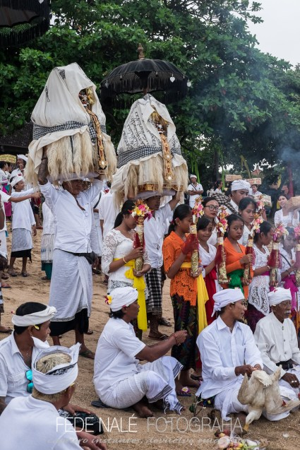 MPYH_2017_Indonesia_Nyepi_Ceremonia_0058