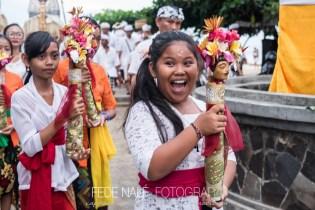 MPYH_2017_Indonesia_Nyepi_Ceremonia_0062