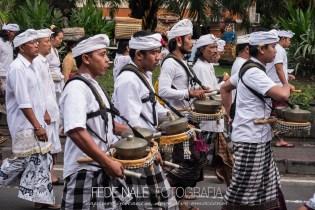 MPYH_2017_Indonesia_Nyepi_Ceremonia_0065