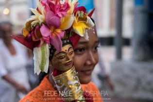MPYH_2017_Indonesia_Nyepi_Ceremonia_0067