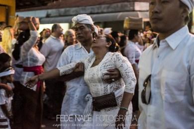 MPYH_2017_Indonesia_Nyepi_Ceremonia_0077