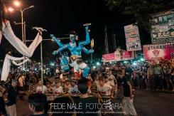 MPYH_2017_Indonesia_Nyepi_Desfile_0008