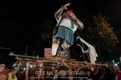 MPYH_2017_Indonesia_Nyepi_Desfile_0010