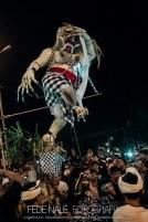 MPYH_2017_Indonesia_Nyepi_Desfile_0033