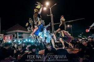 MPYH_2017_Indonesia_Nyepi_Desfile_0039