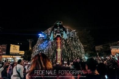 MPYH_2017_Indonesia_Nyepi_Desfile_0042